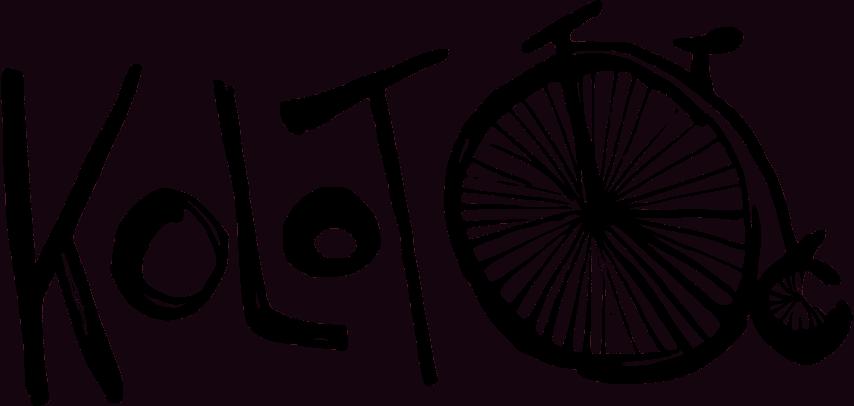 Kolotoc
